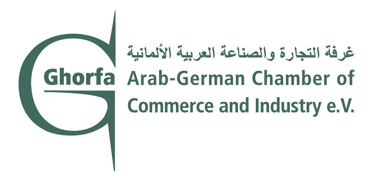 Arab-German Chamber of Commerce and Industry e.V.