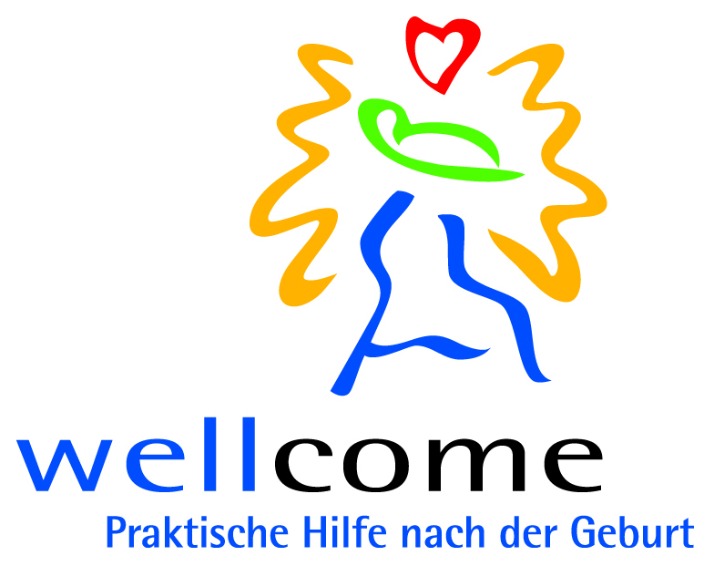Logo wellcome PH 4c gross 150dpi