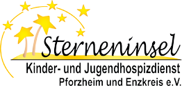 Sterneninsel logo normal